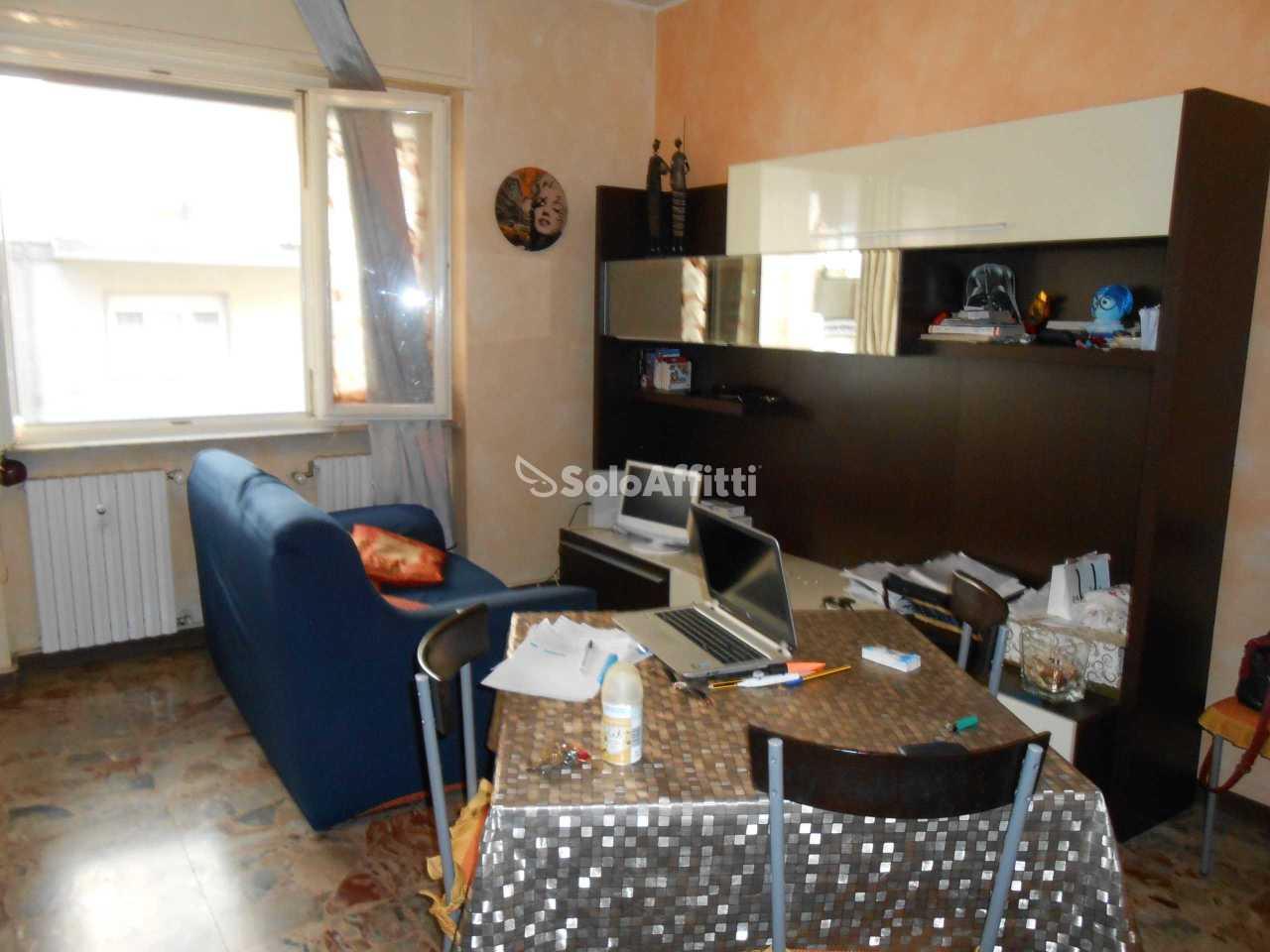 Ufficio Moderno Della Lombardia Pavia : Appartamento a pavia pv . case a pavia pv ilovecasa.eu