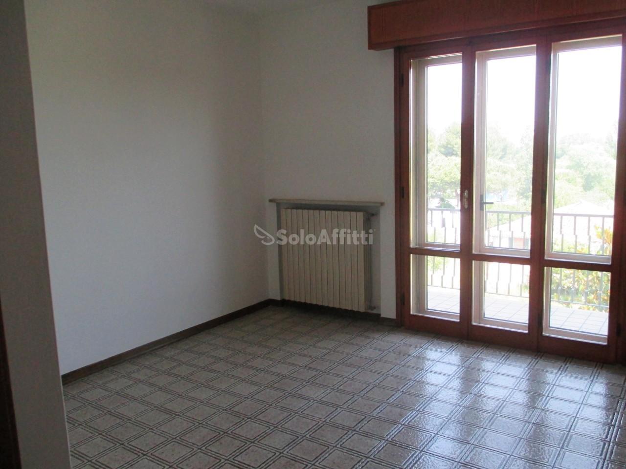 Appartamento, 100 Mq, Affitto - Rimini (Rimini)
