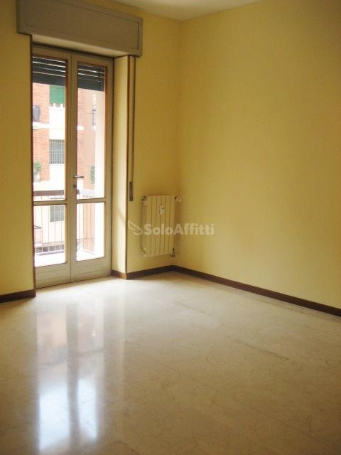 Bilocale Brescia Via Zadei 39 2