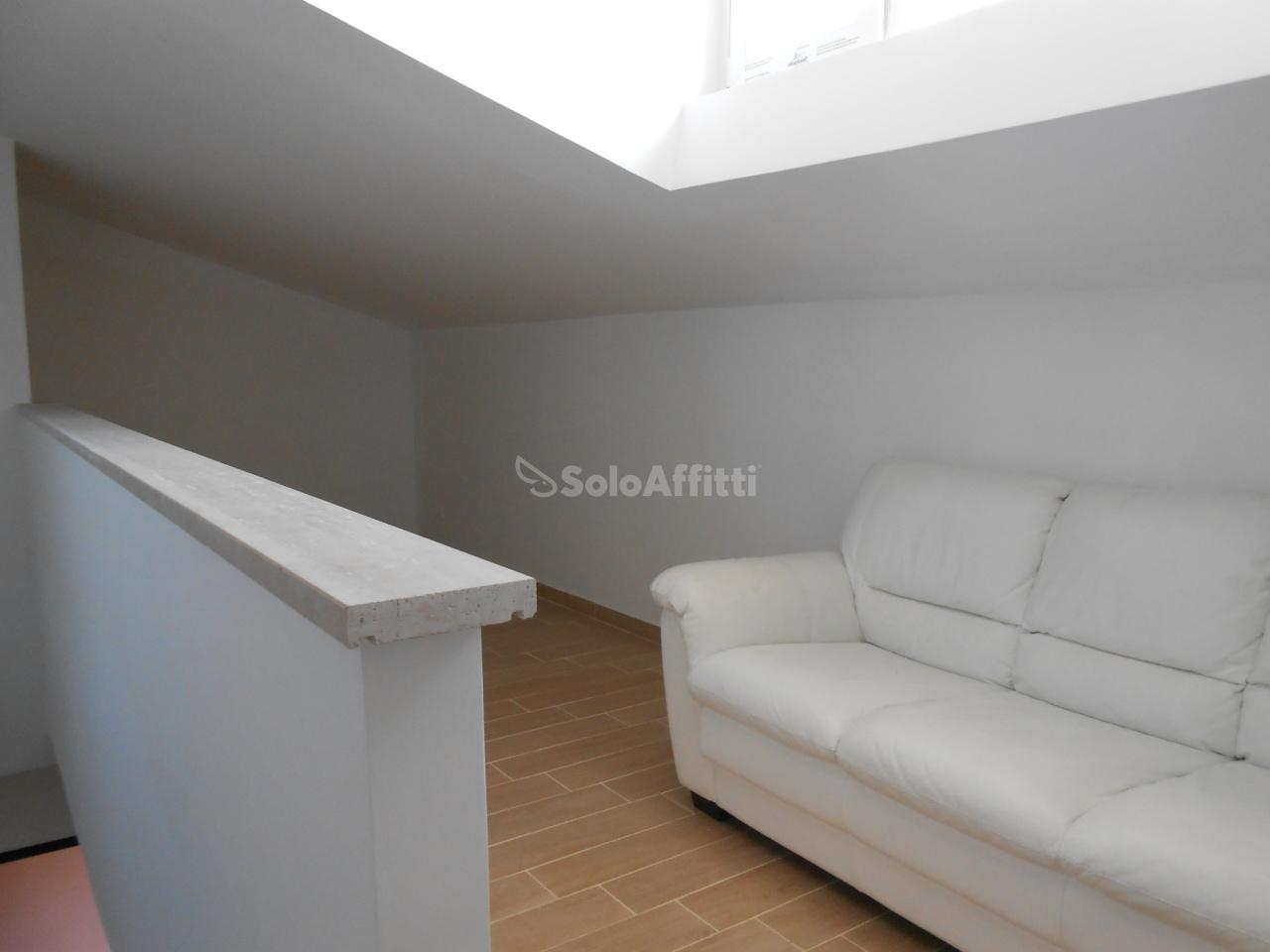 Bilocale Marino Corso Trieste 29 2