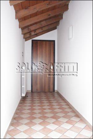 Bilocale Brescia Via Zara 67 8