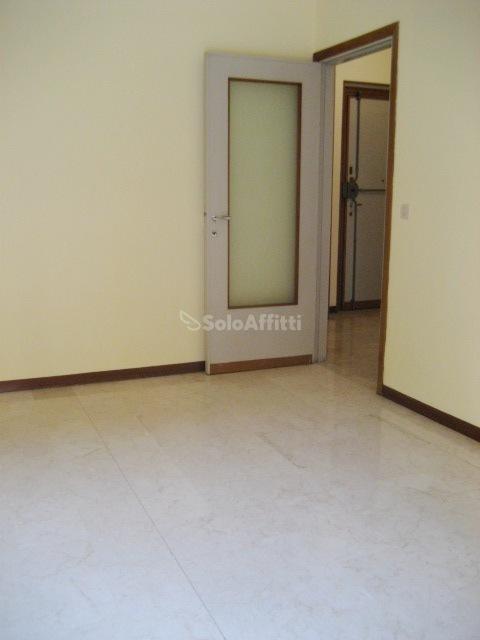 Bilocale Brescia Via Zadei 39 3