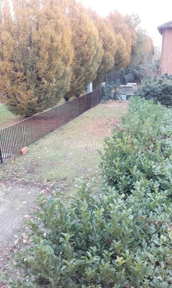 Bilocale Brescia Via Della Volta 73 7