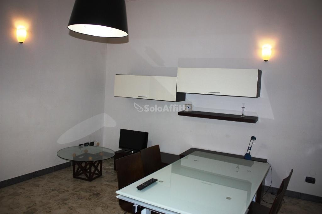 Appartamento, 90 Mq, Affitto - Lecce (Lecce)