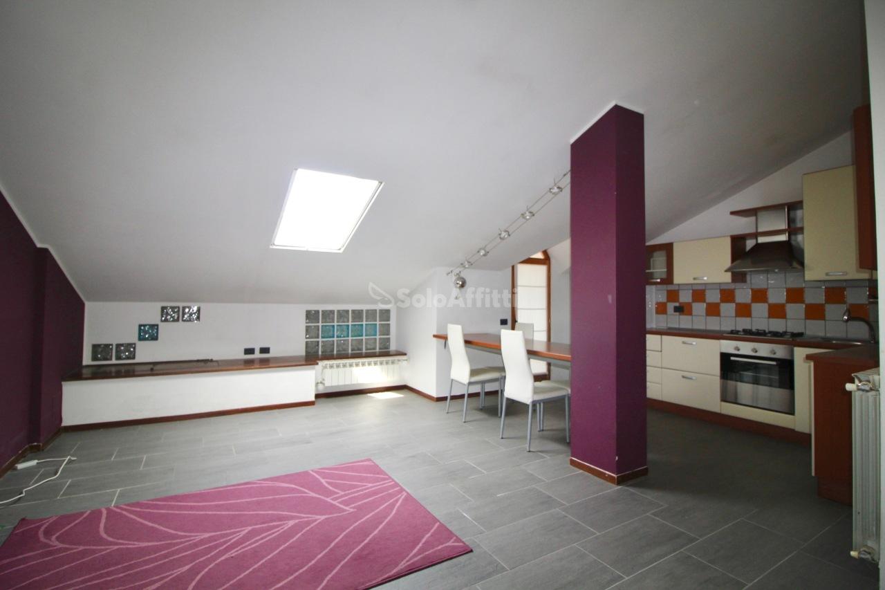 Appartamento, vignale, Affitto/Cessione - Novara