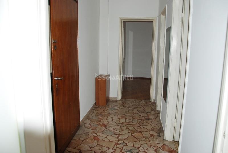 Bilocale Brescia Via Mantova 24 7