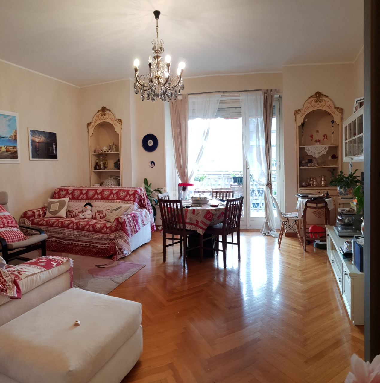 torino affitto quart: parella fnc-locazioni-s.n.c.-di-bosa-giorgia-&-tarantini