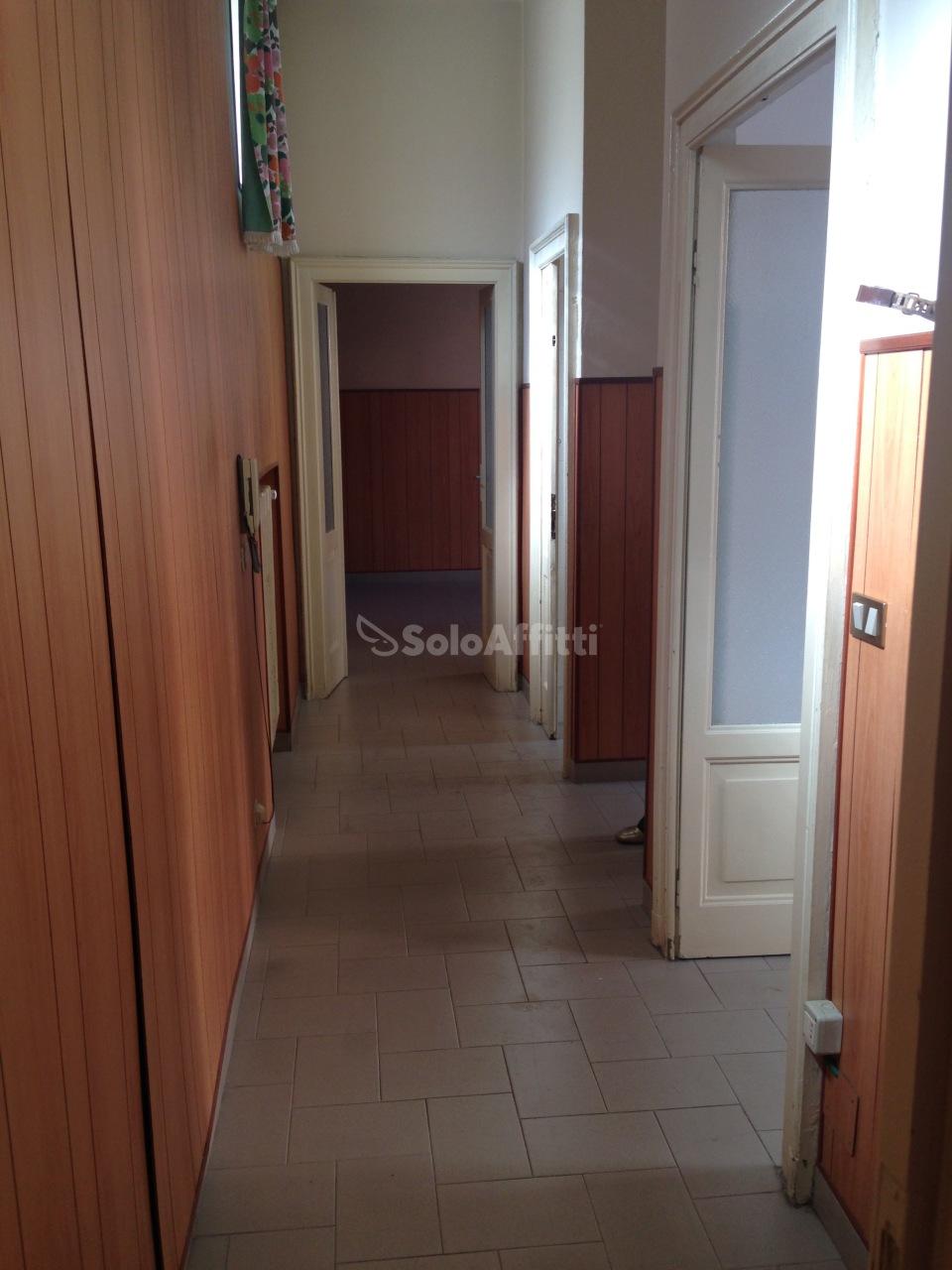 Bilocale Novara Via Frasconi  12 11