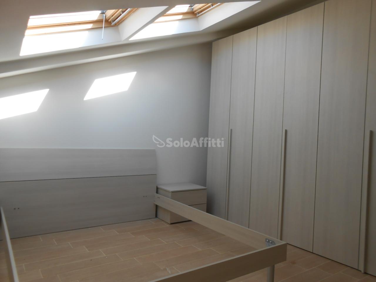 Bilocale Marino Corso Trieste 29 6