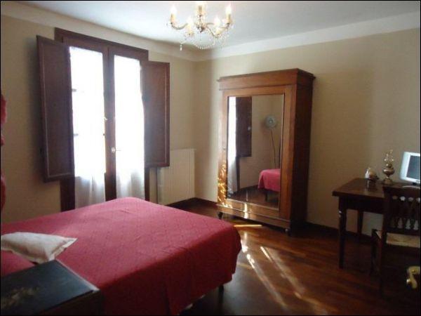 Casa indipendente in vendita a Massa e Cozzile (PT)-8