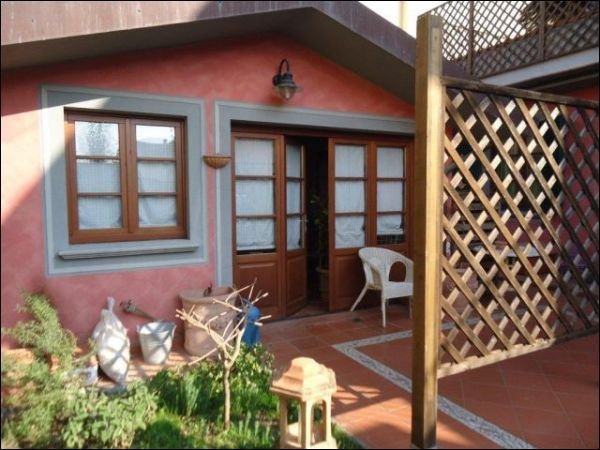 Casa indipendente in vendita a Massa e Cozzile (PT)-3