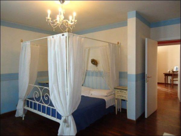 Casa indipendente in vendita a Massa e Cozzile (PT)-10