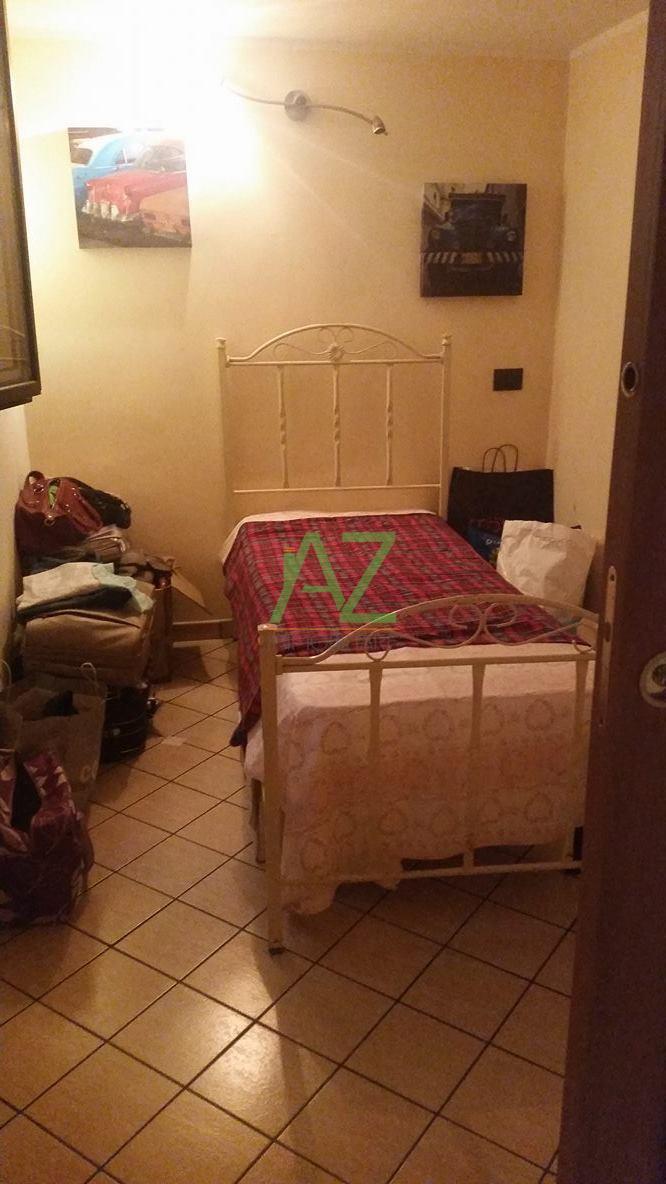 Bilocale Catania  5