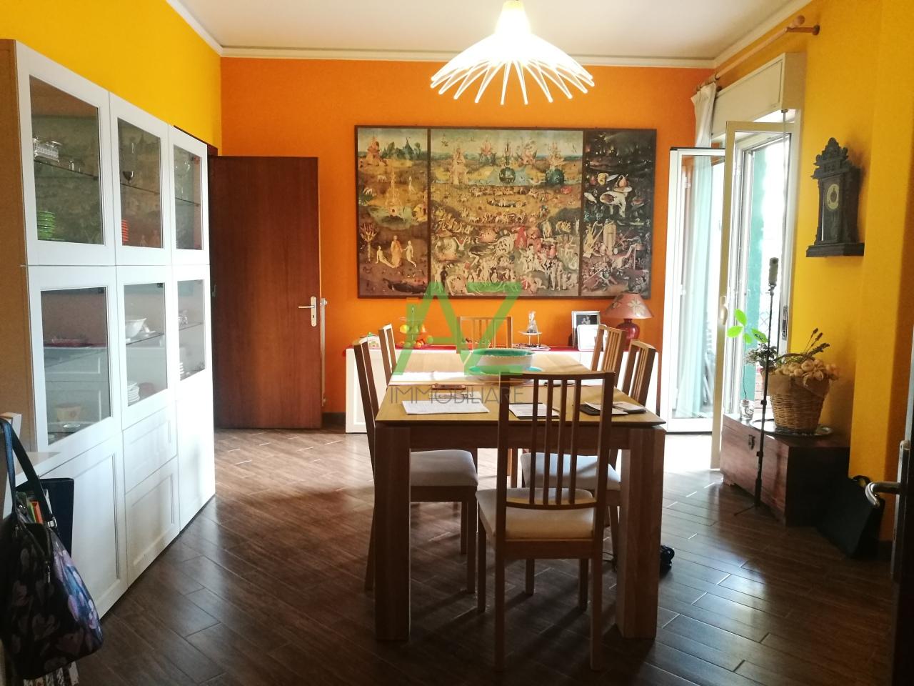 Appartamento, barriera, Vendita - Catania