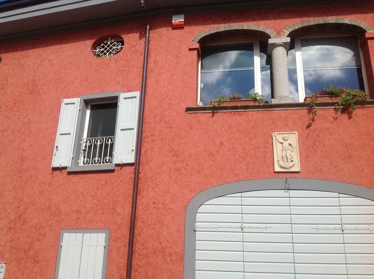 Bilocale Parma Via Venezia 153 2