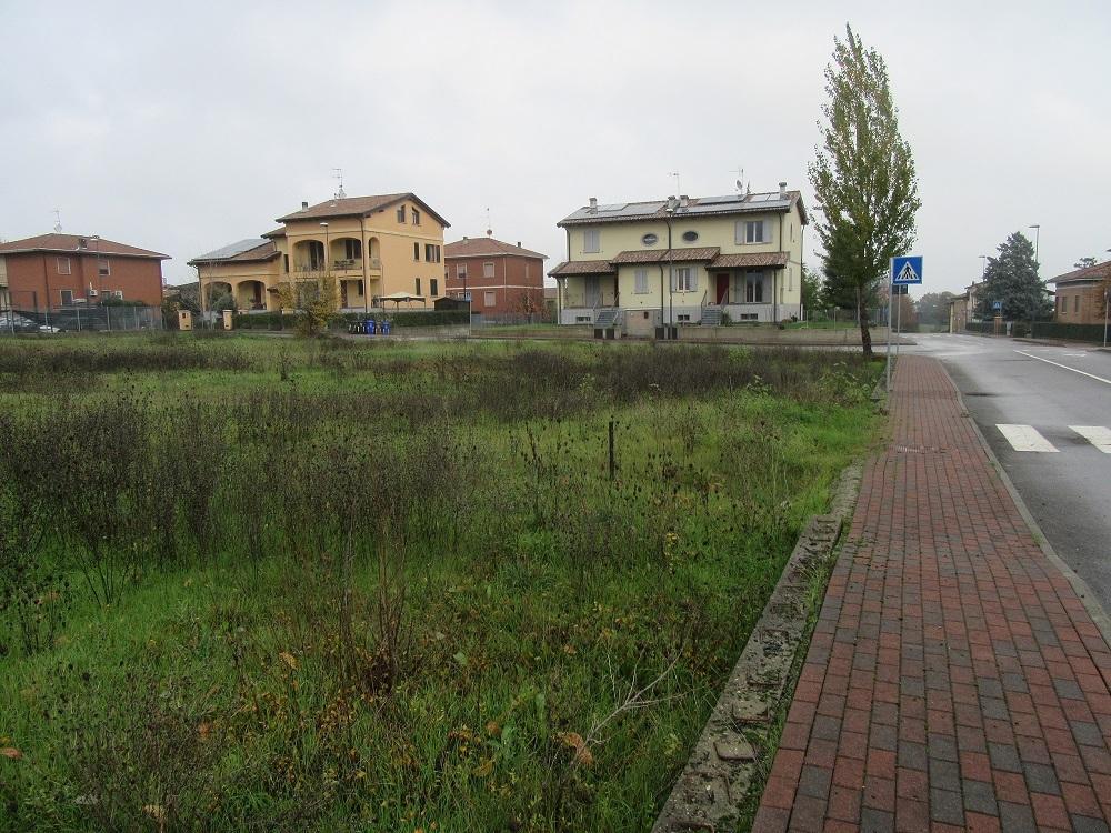Terreno Edificabile Residenziale in vendita a Noceto, 9999 locali, prezzo € 115.000 | Cambio Casa.it