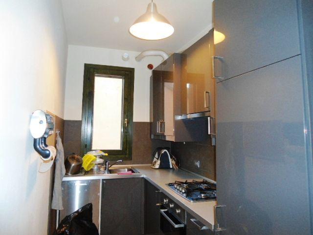 Bilocale Parma Gaione Strada Montanara 274 11