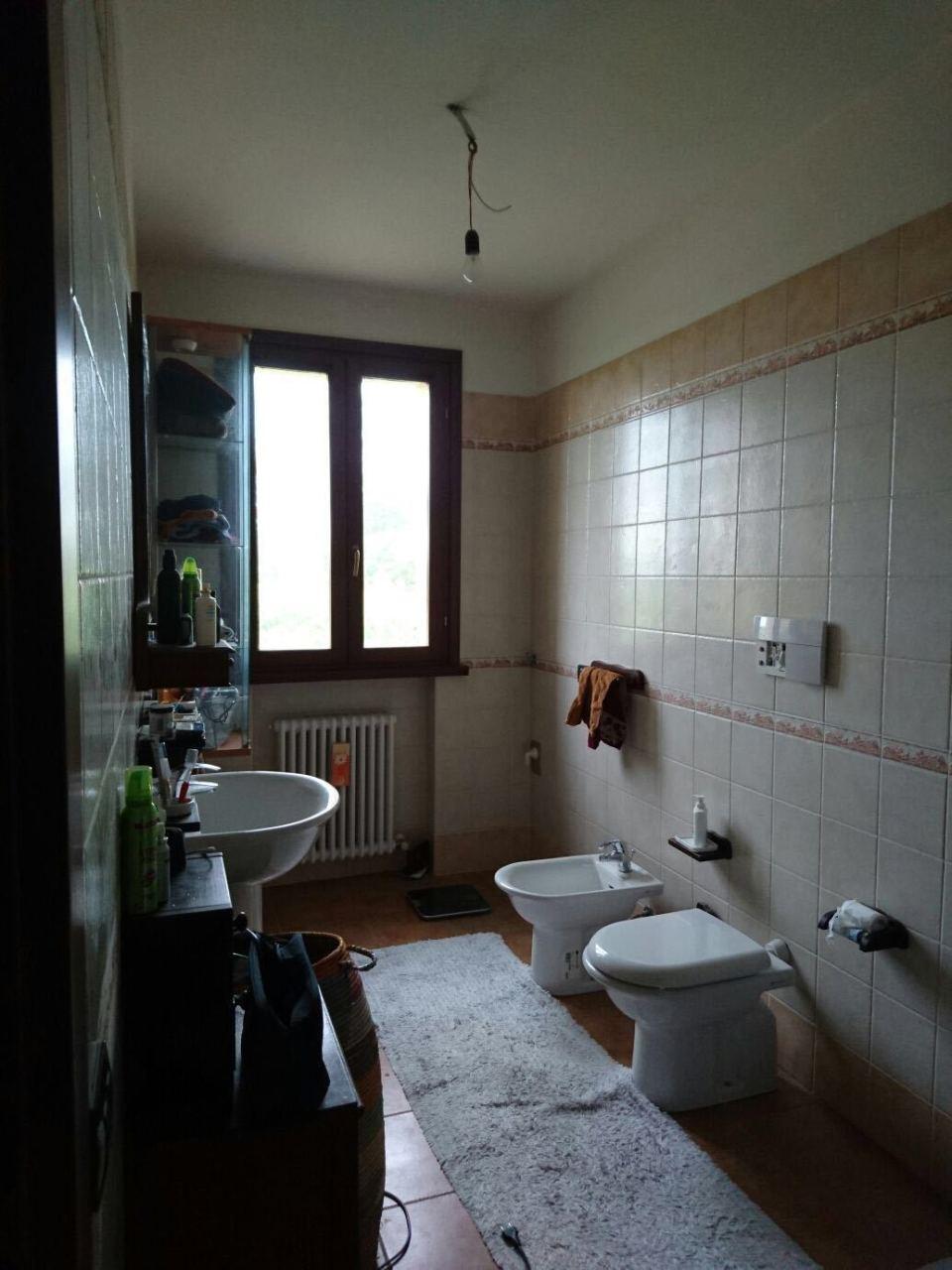 Bilocale Parma Strada Vallazza 30 4
