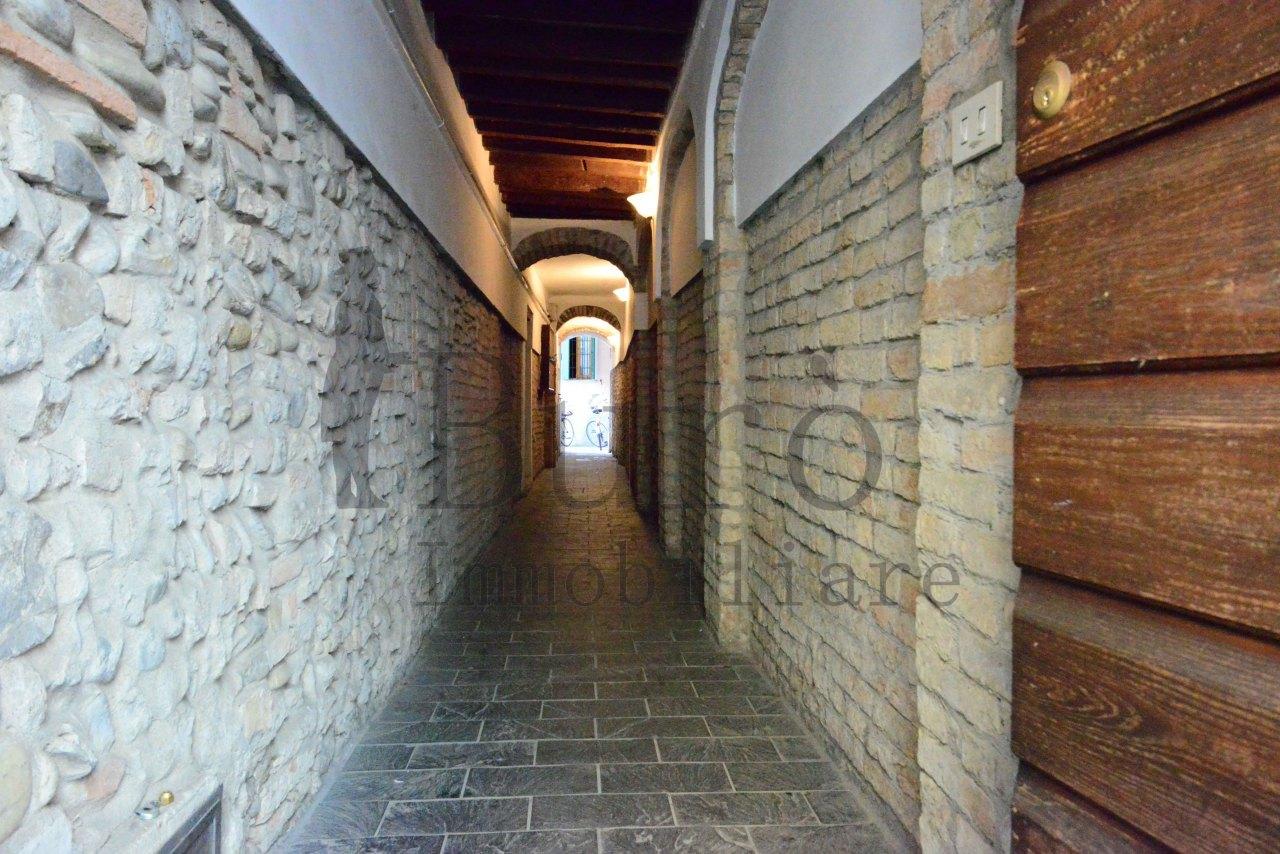 Bilocale Parma Borgo Cocconi 8