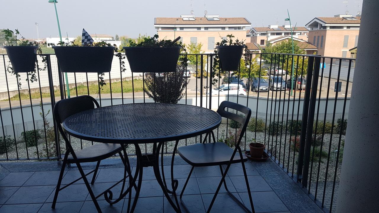 appartamenti e attici parma vendita  parma frazioni - delegazioni  casu piersanto
