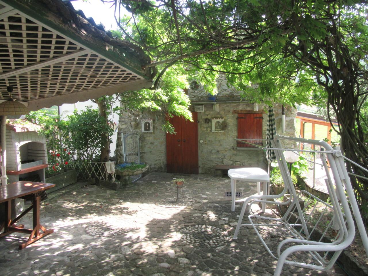 Altro in vendita a Varano de' Melegari, 2 locali, prezzo € 55.000 | Cambio Casa.it