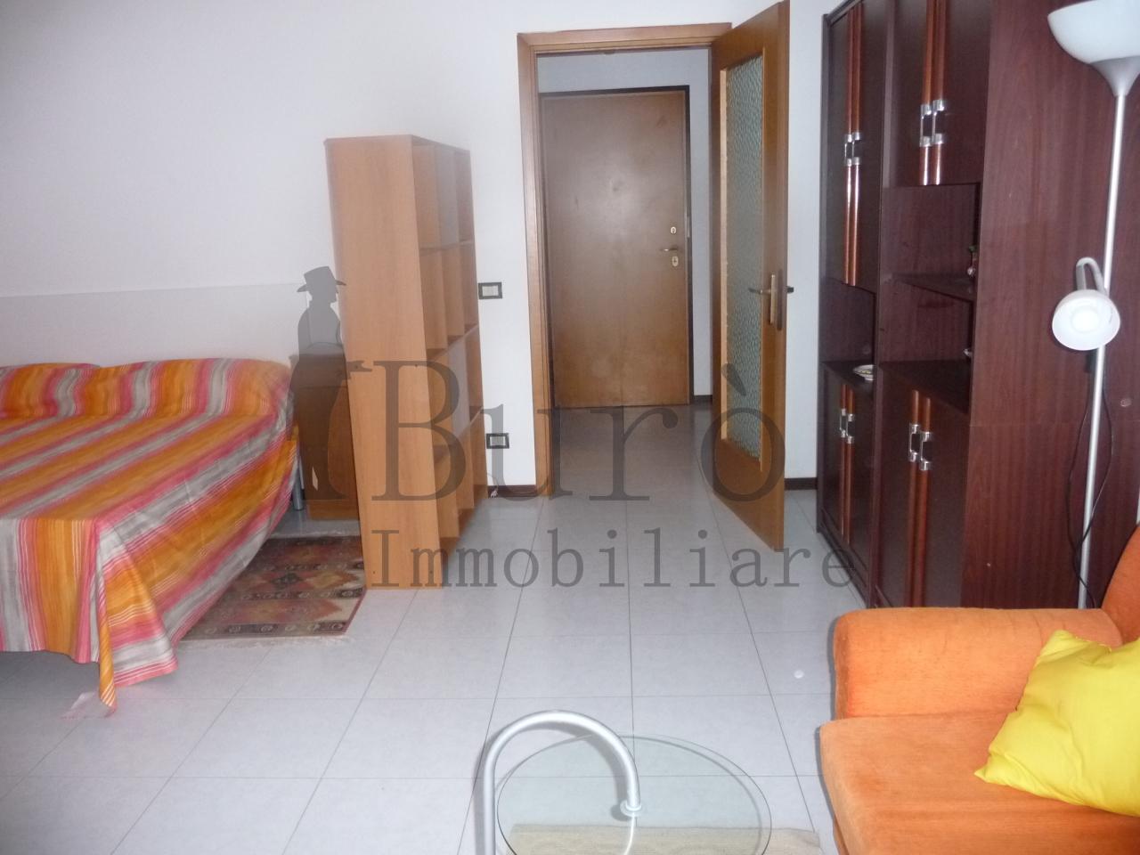 Appartamento in affitto a Torrile, 1 locali, prezzo € 390 | Cambio Casa.it