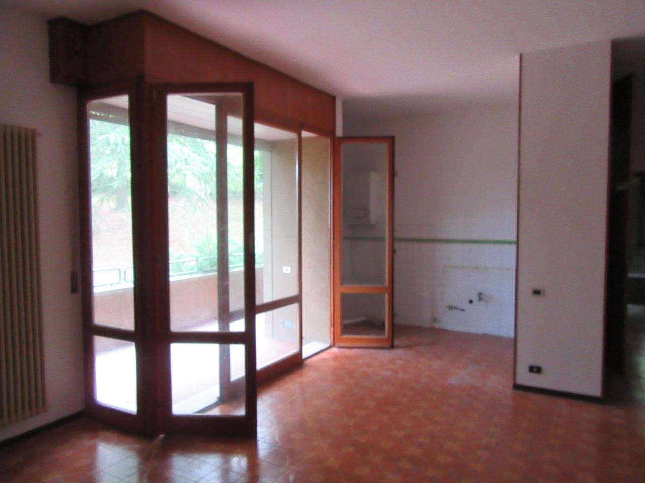 Bilocale Salsomaggiore Terme Via Piave 26 6