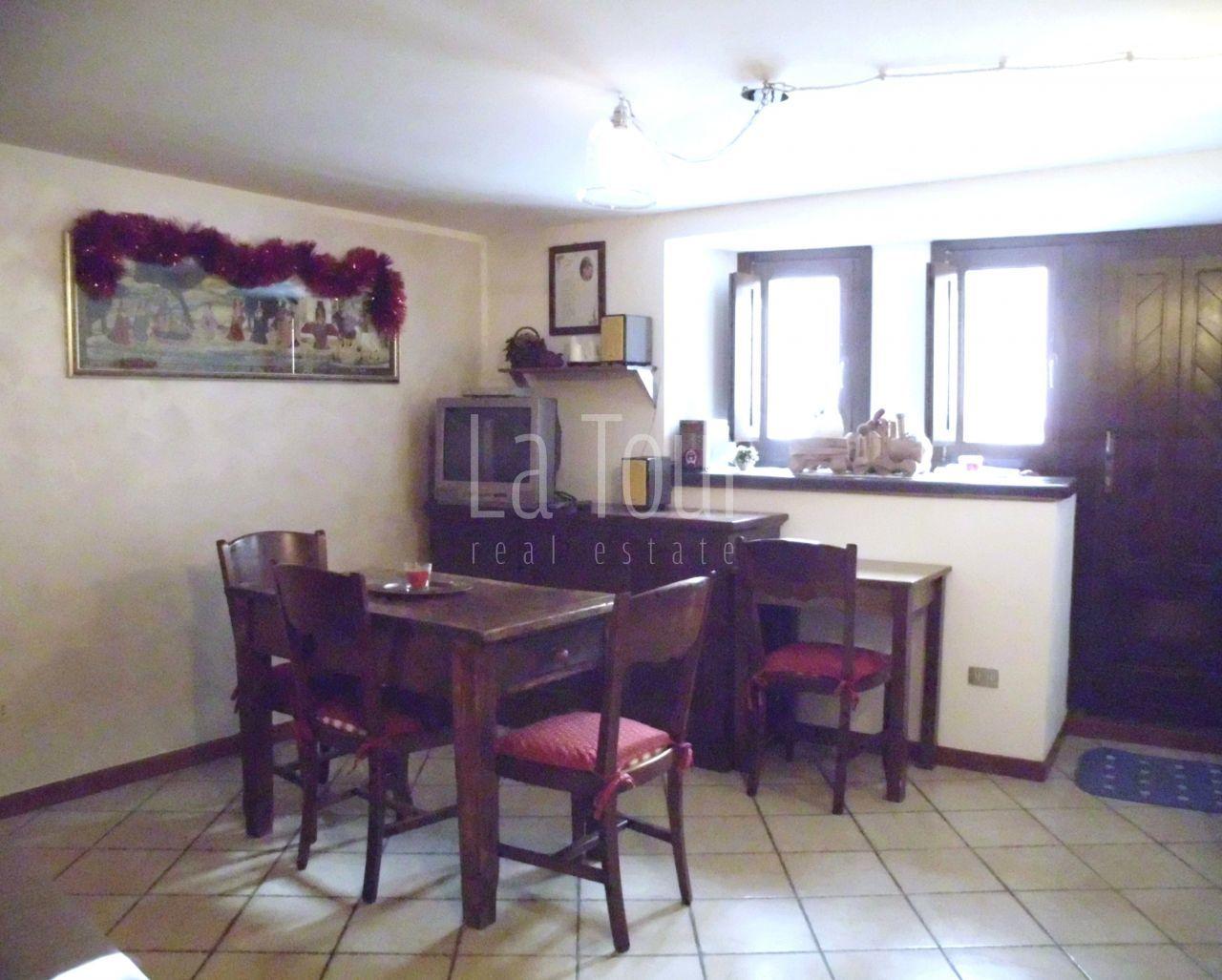 Appartamenti in vendita affitto a aosta i migliori - Immobili categoria a1 ...