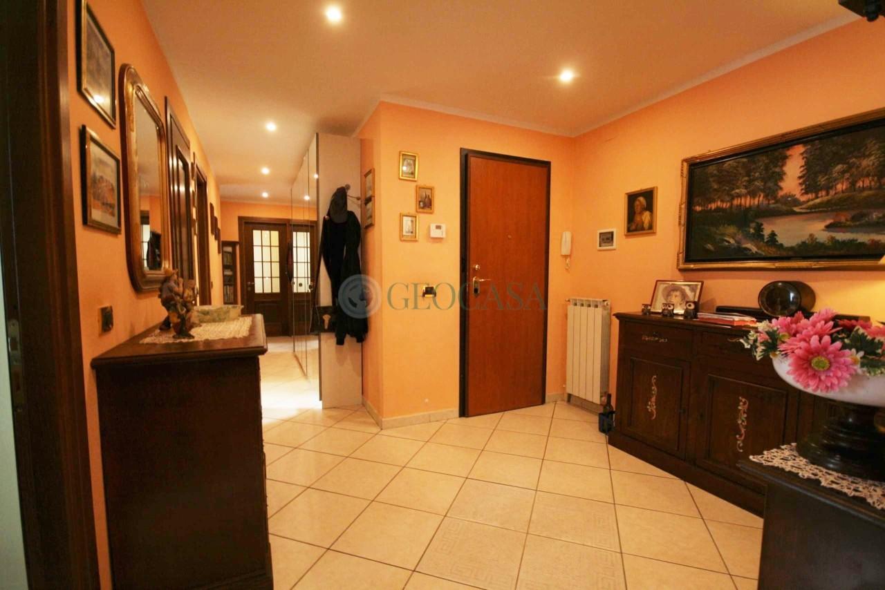 Appartamenti e Attici LA SPEZIA vendita  Centro città  Geocasa SP Centro - BHA srl