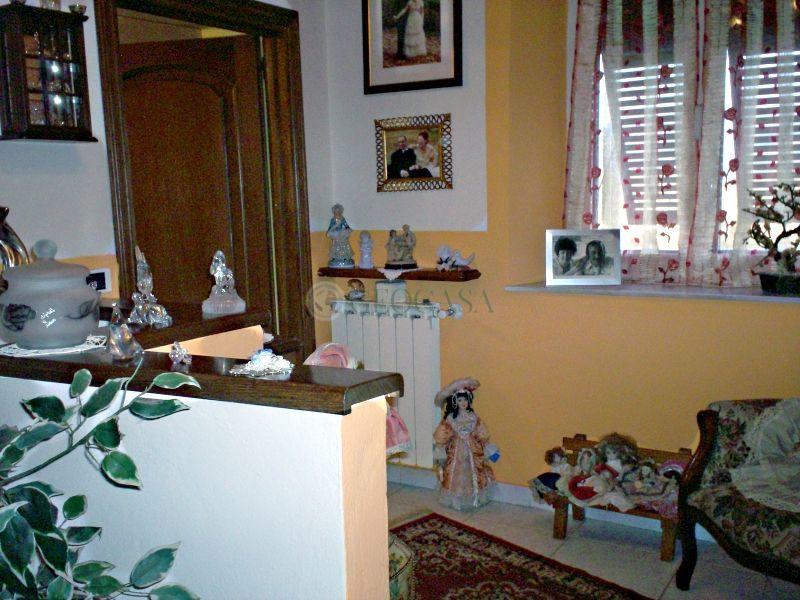 Soluzione Indipendente in vendita a Arcola, 4 locali, prezzo € 215.000 | CambioCasa.it