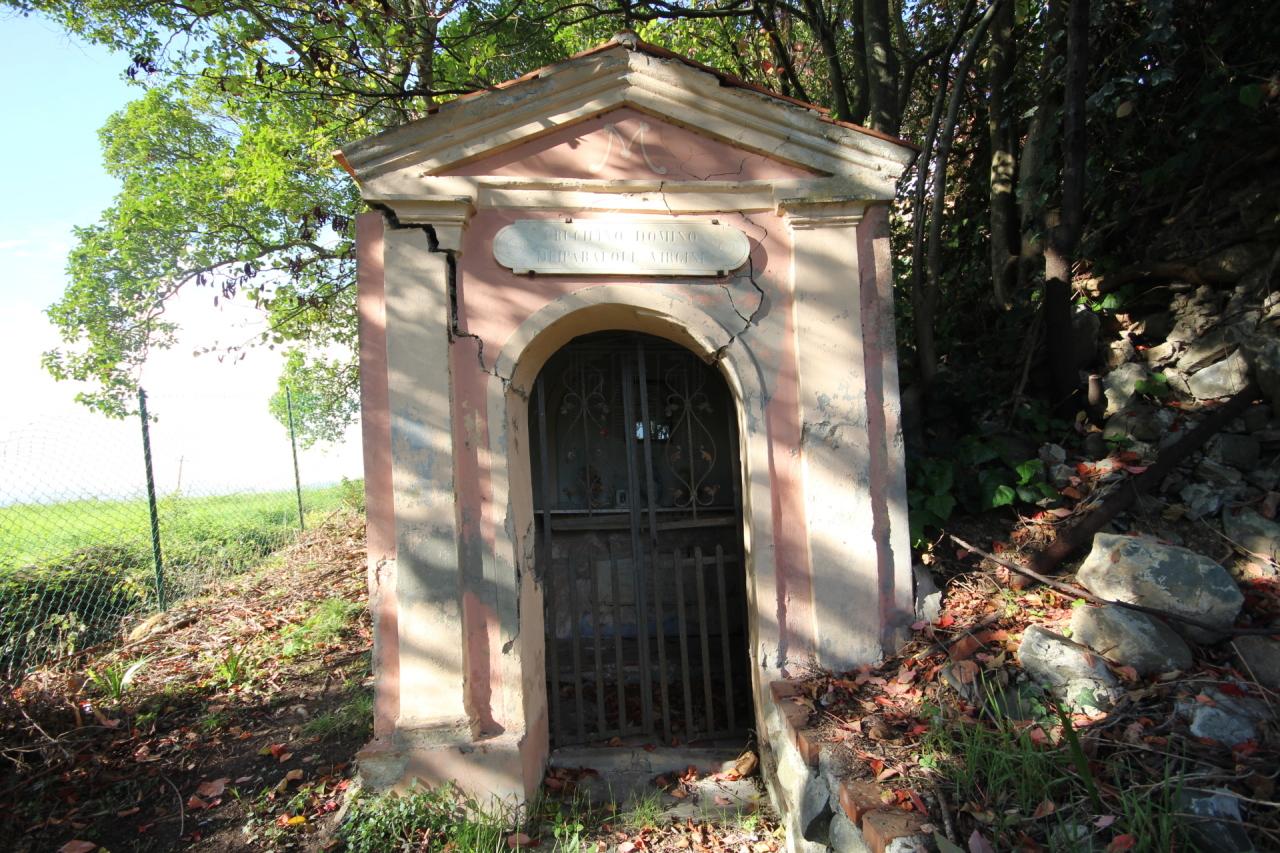 Villa antica Capannori IA02931 img 20