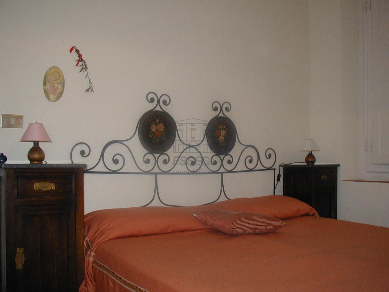 Casa colonica Lucca Arsina IA02766 img 20