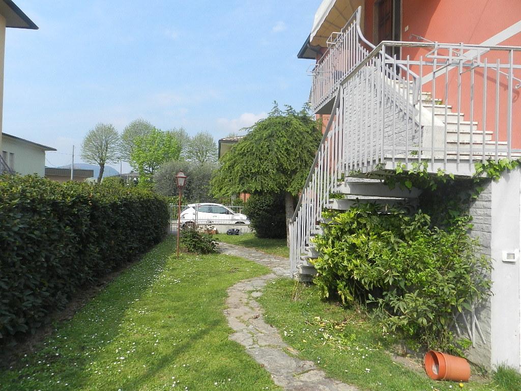 Appartamento in vendita a Lucca, 6 locali, Trattative riservate   Cambio Casa.it