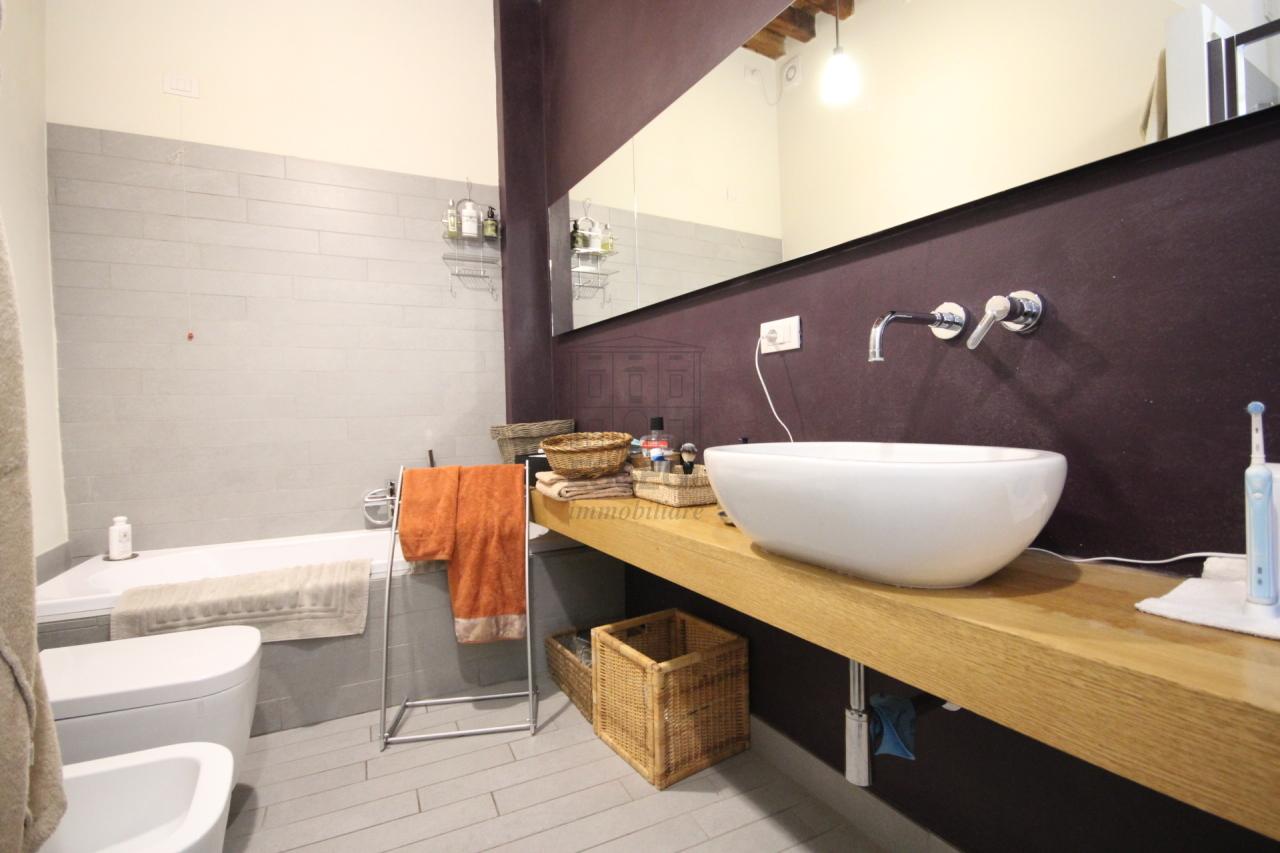 Appartamento Lucca Centro storico IA01513-bis img 10