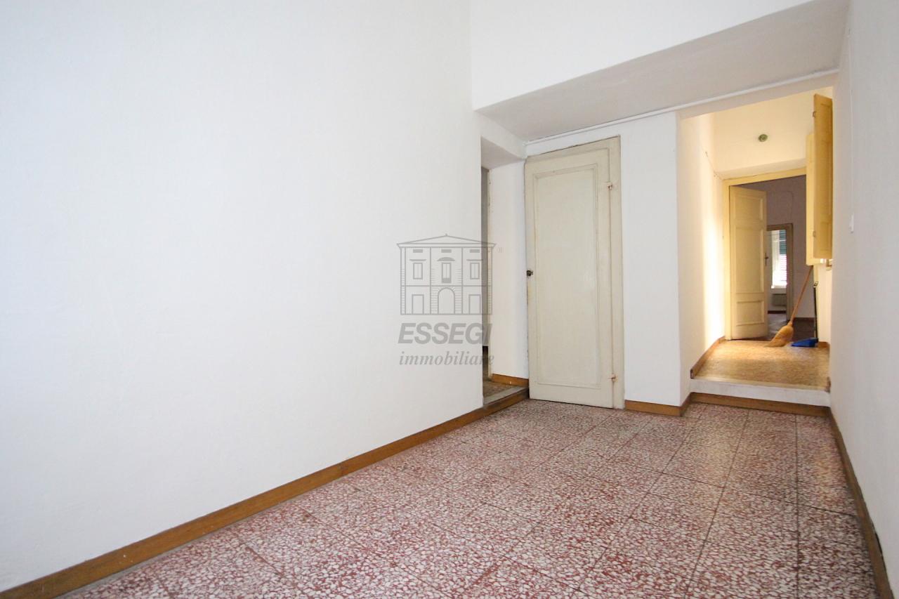 Appartamento Lucca Centro storico IA02855 img 11