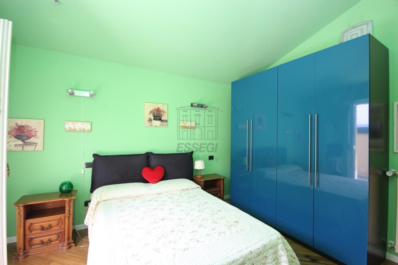 Appartamento Lucca S. Concordio IA03342 img 3