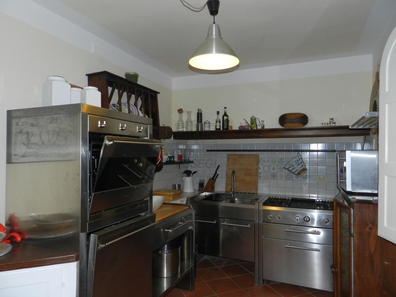 Casa colonica Montecarlo IA01040 img 14