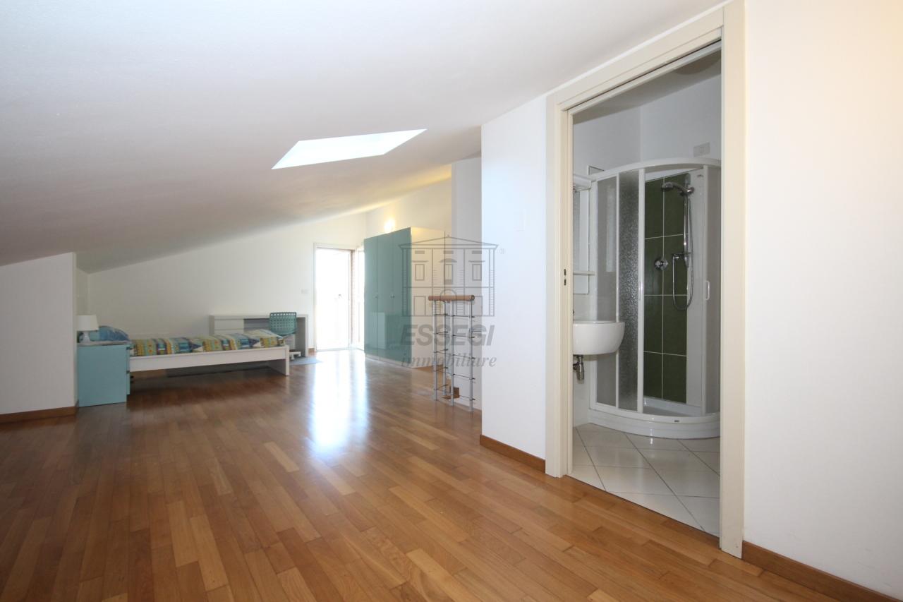 Appartamento Lucca S. Anna IA03079 img 2