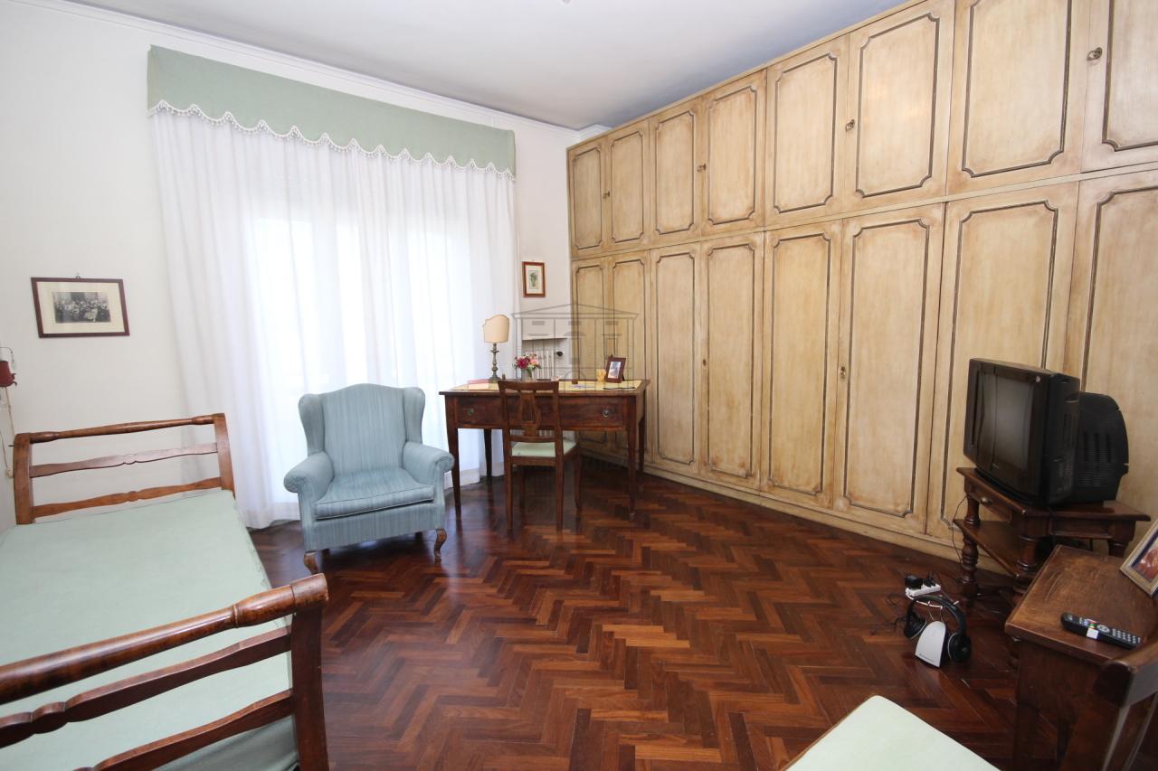 Appartamento Lucca S. Anna IA02945 img 9