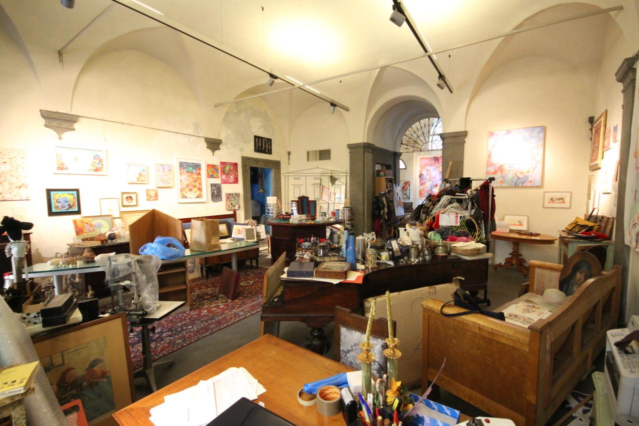fondo commerciale Lucca Centro storico UF00472 img 10