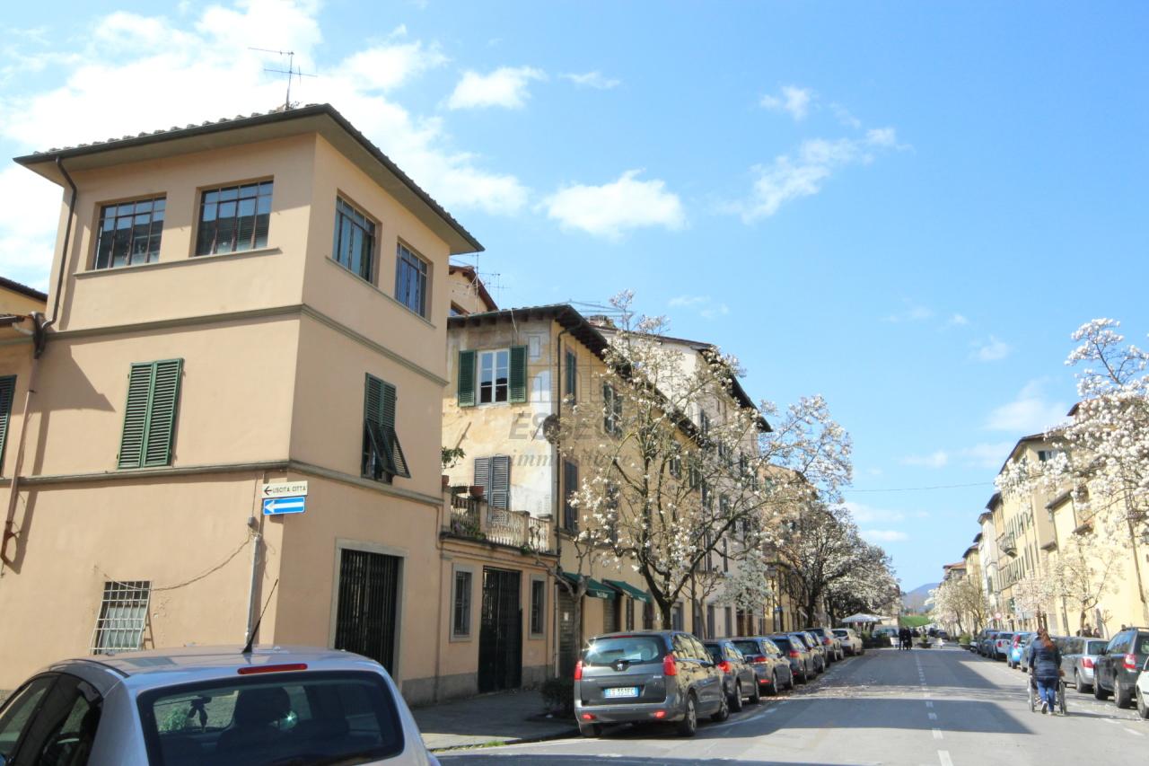 Appartamento Lucca Centro storico IA02937-1 img 10