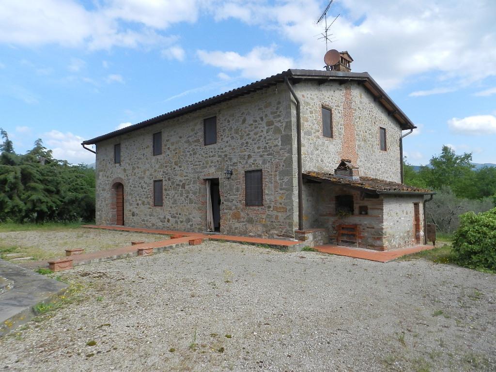 IA03175 Lucca Monsagrati