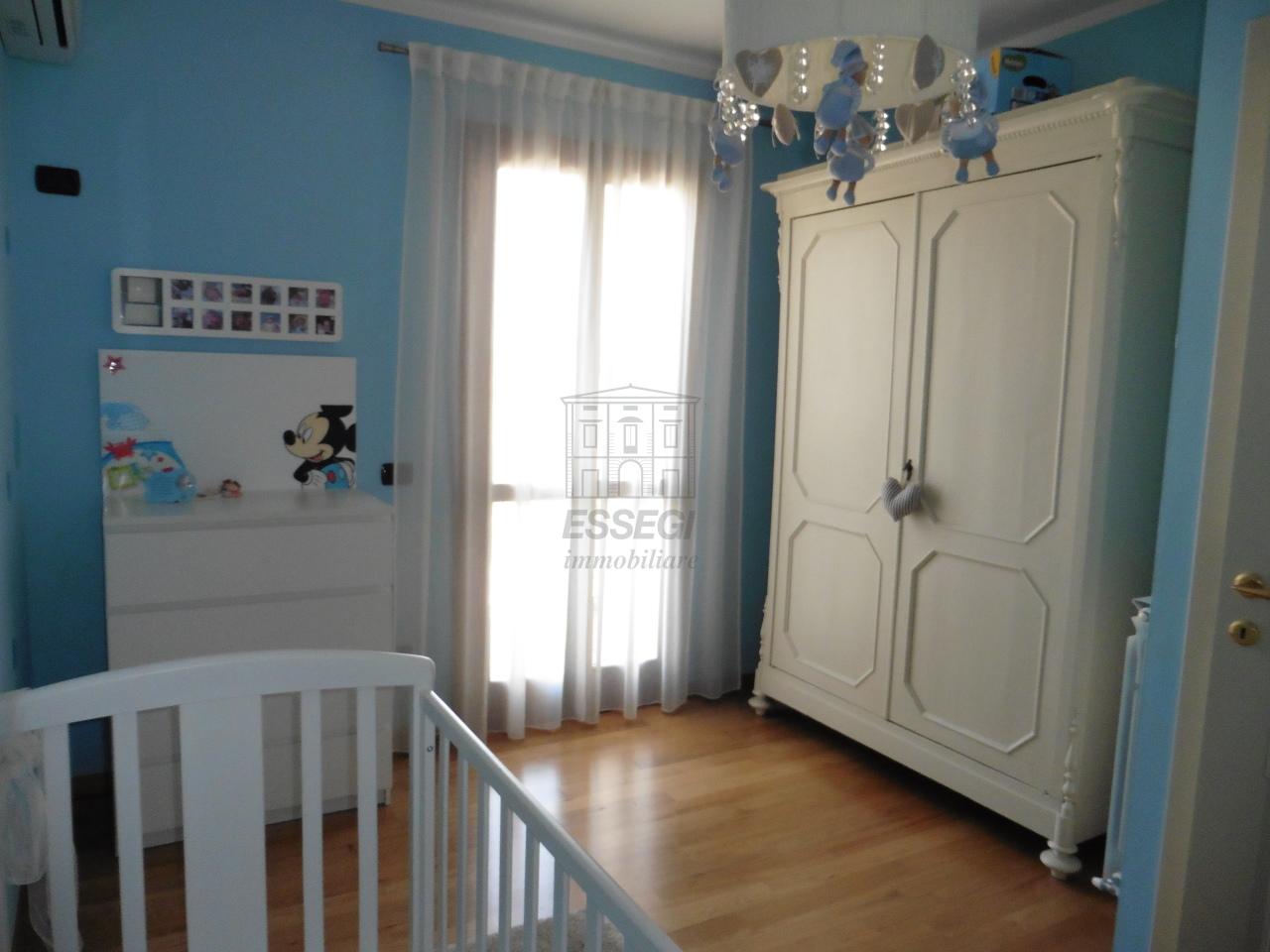Villetta bifamiliare Capannori Marlia IA03210 img 9