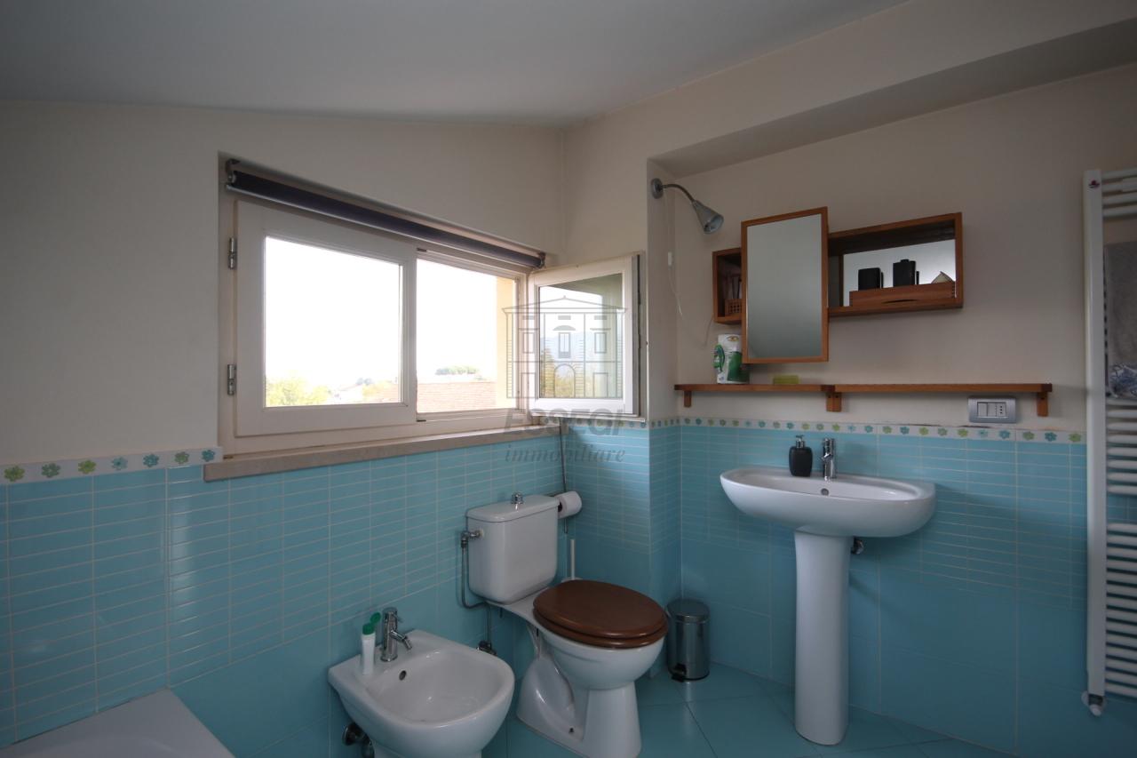 Appartamento Lucca S. Pietro a Vico IA02868 img 17