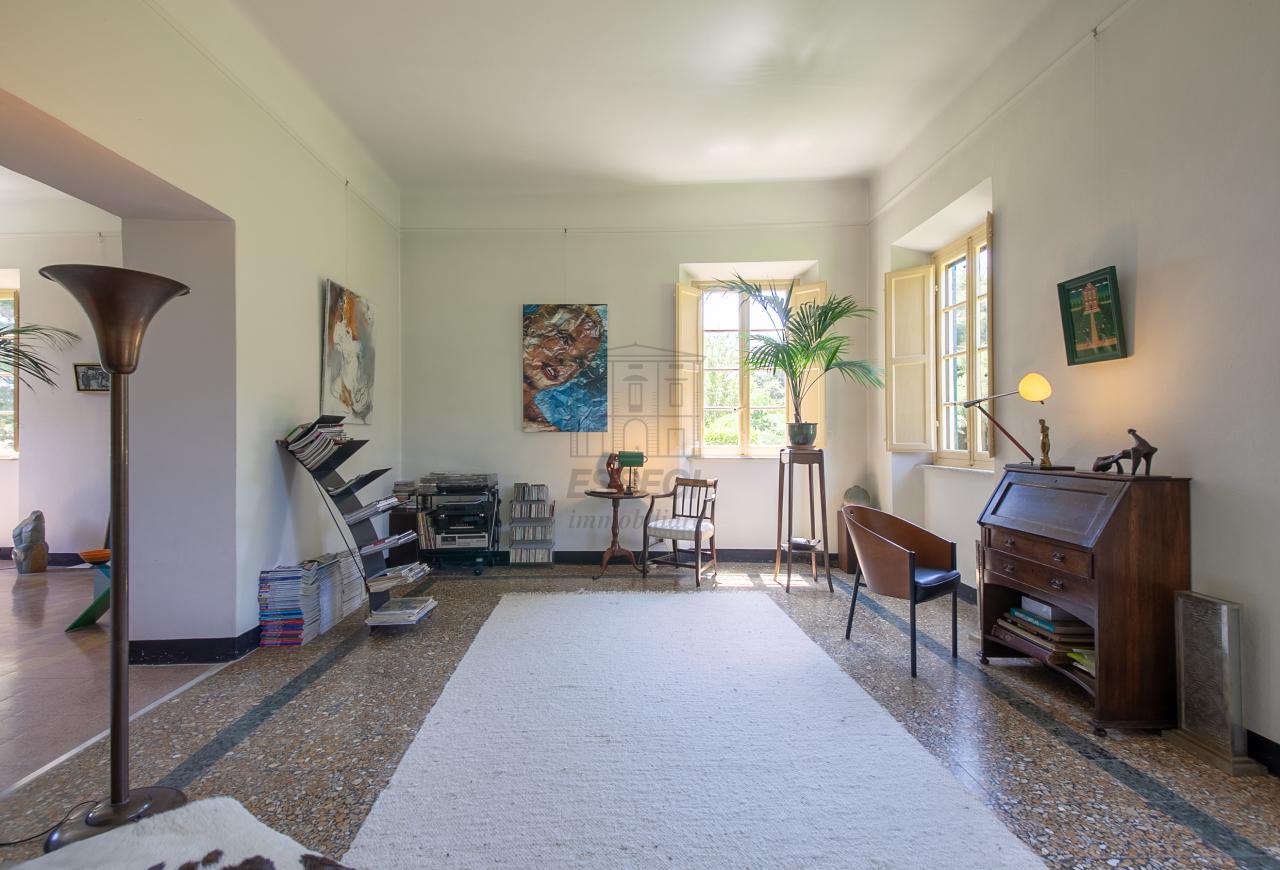 Villa antica Lucca S. Macario IA03379 img 3