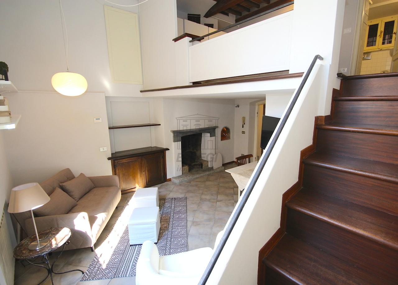 Appartamento Lucca Centro storico IA02671-bis img 2