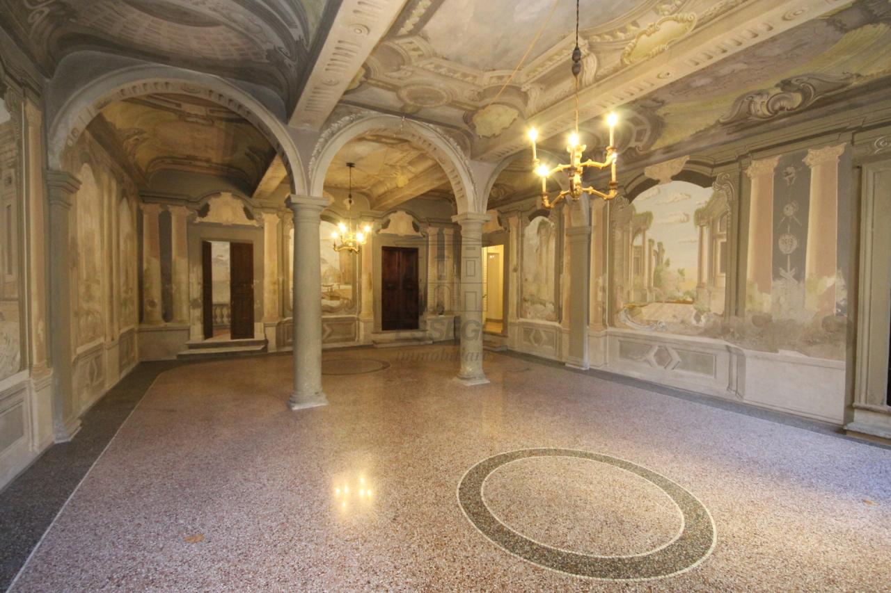 fondo commerciale Lucca Centro storico UF02851-unità 1 img 11