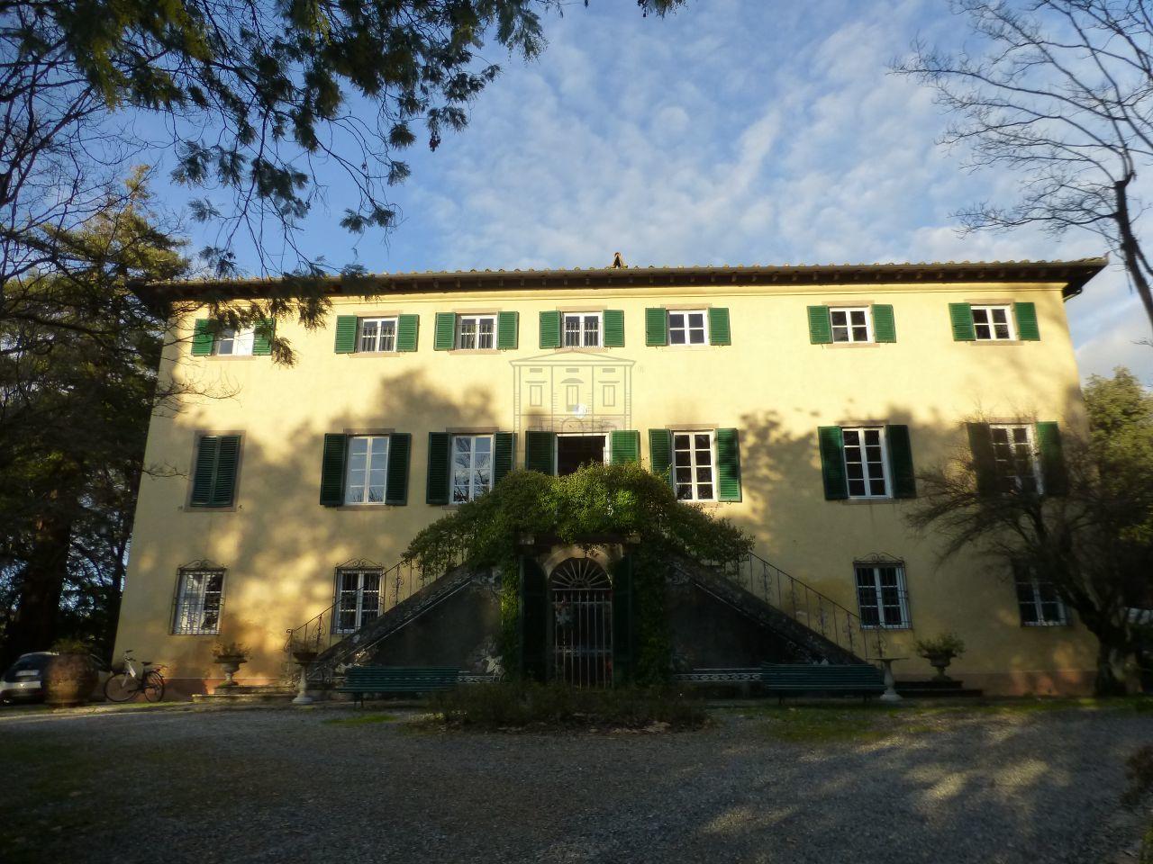 Villa antica in vendita a lucca (3).JPG