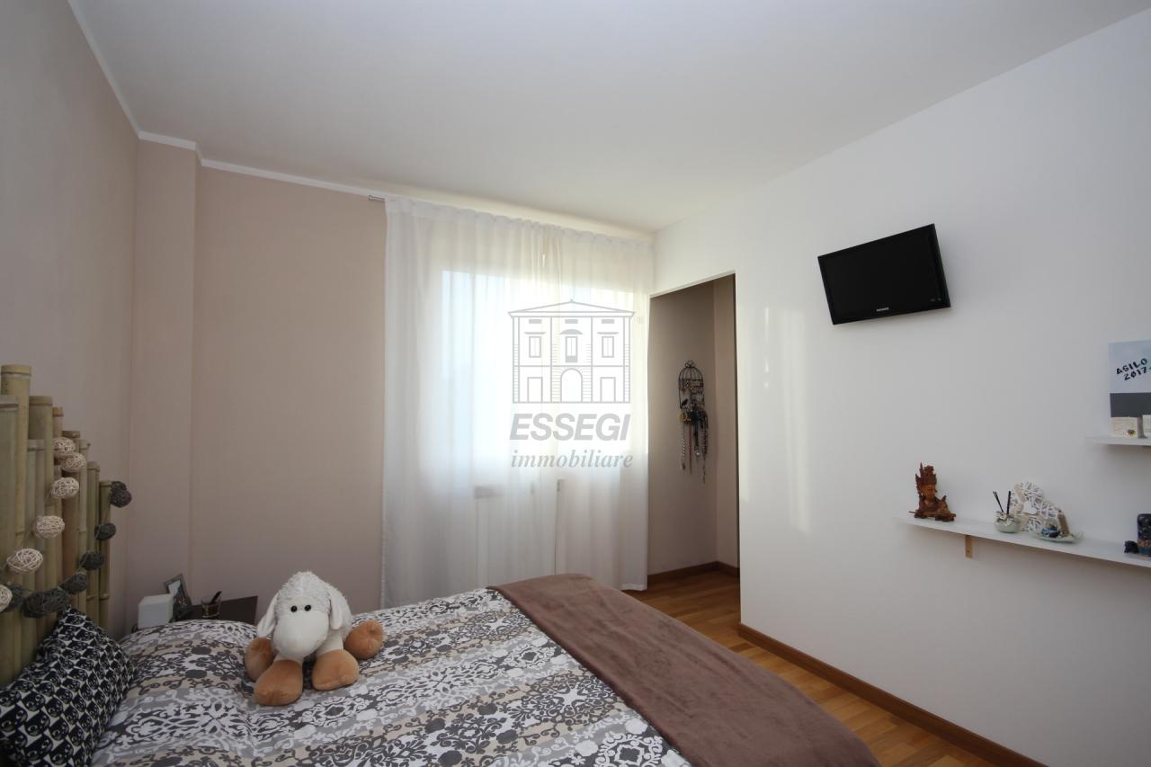 Appartamento Lucca S. Pietro a Vico IA02868 img 15