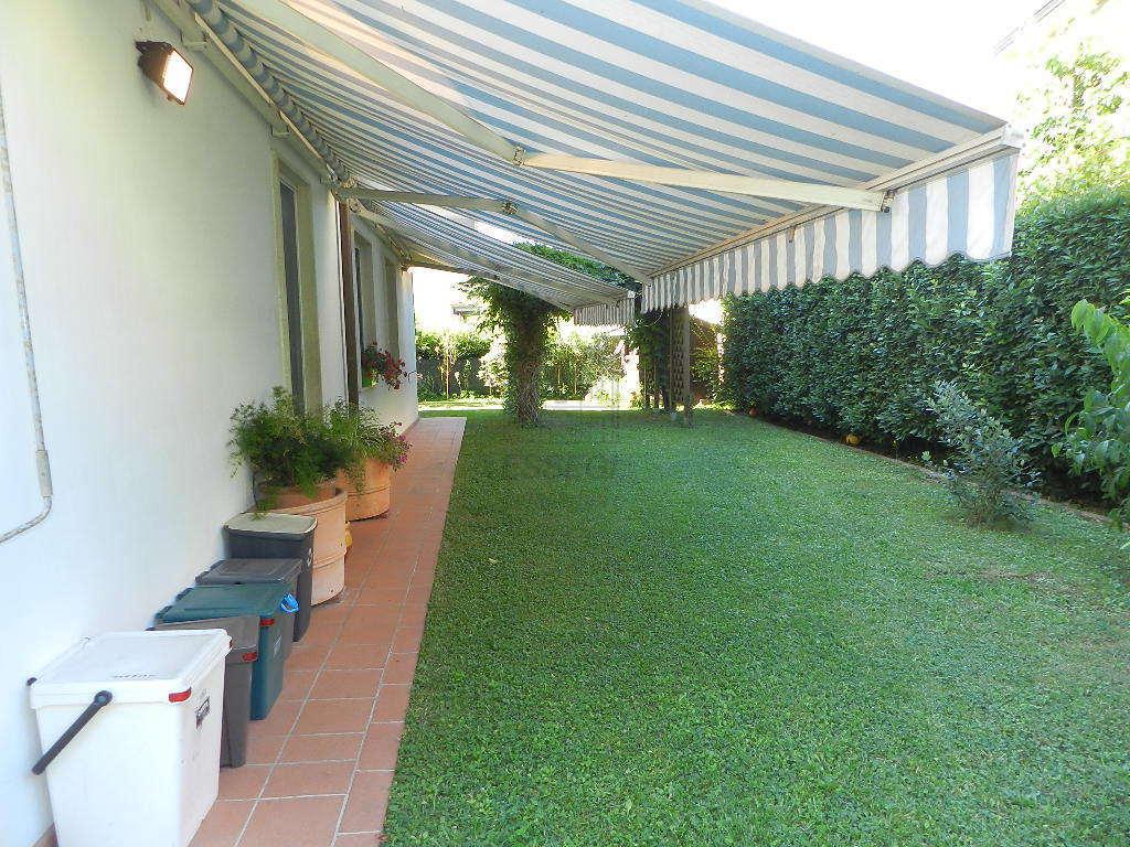 Appartamento Lucca Arancio IA02861 img 4
